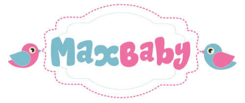 Online shop for baby clothing, rattles, teethers, soothers, toys, blankets, shoes, slippers and other baby accessories. Bathing, feeding, bedding, baby care, clothing, bedding sets, sheets, bottle feeding, cups & beakers, Bartek shoes, leather or 100% cotton. Playmats, baby books, pushchair & cot toys.